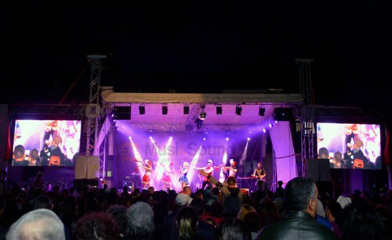 concert-zilele-comunei-blejoi