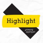 logo-highlight