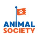 logo-animal-society-1