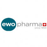 logo-evopharma