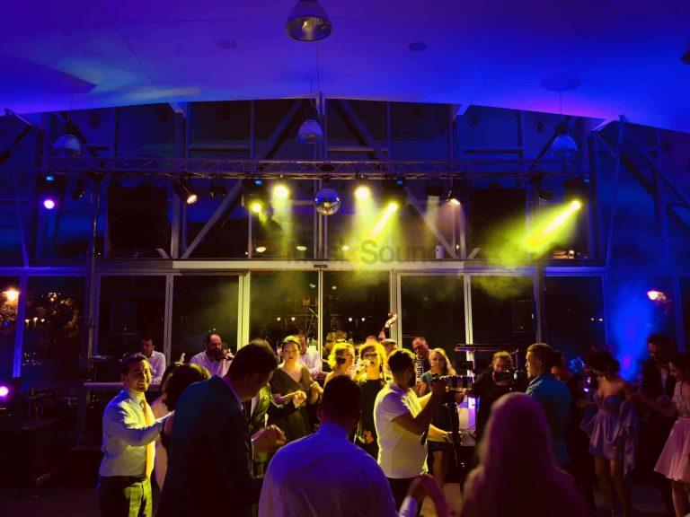 nunta-snagov-club