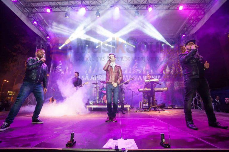 scena-mall-concert