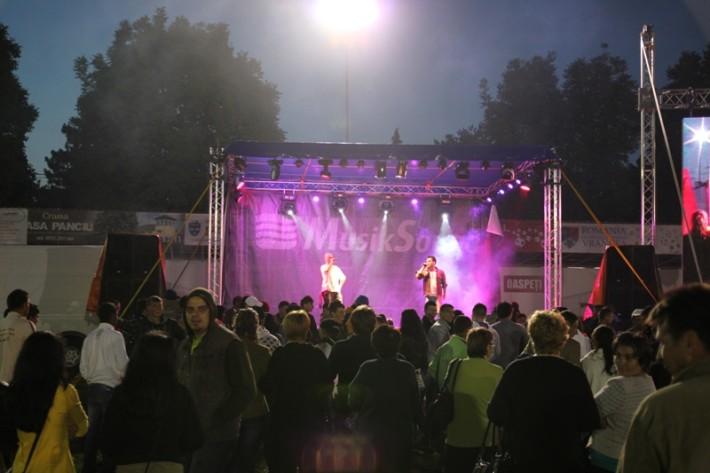 scena_concerte_spectacole