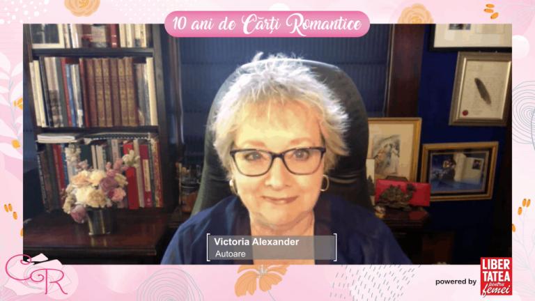 eveniment-remote-10-ani-de-carti-romantice
