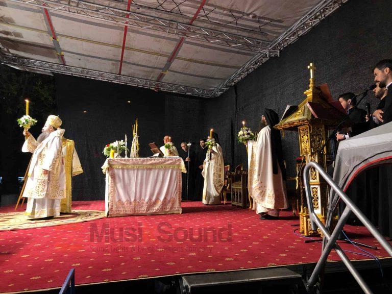 scene-acoperite-biserici