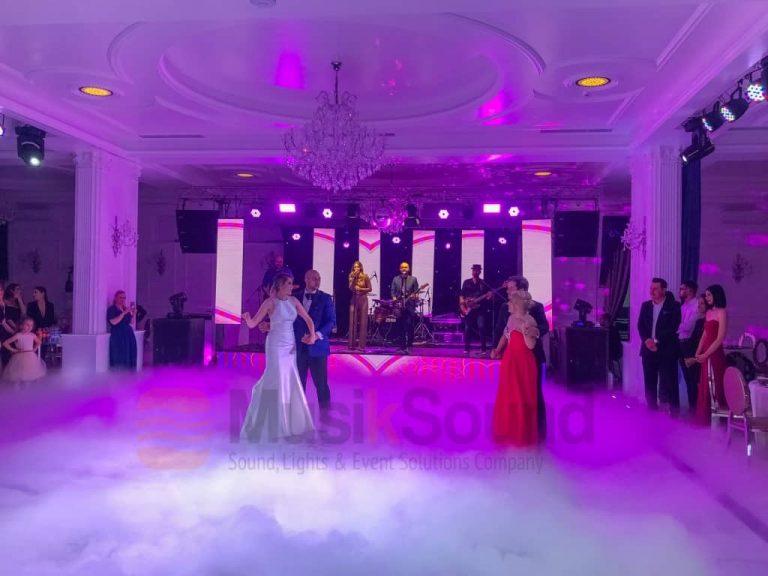 fum-greu-nunta